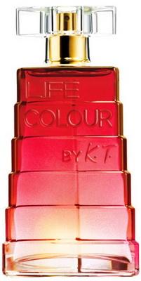 Avon life colour купить мустела косметика купить в нижнем новгороде