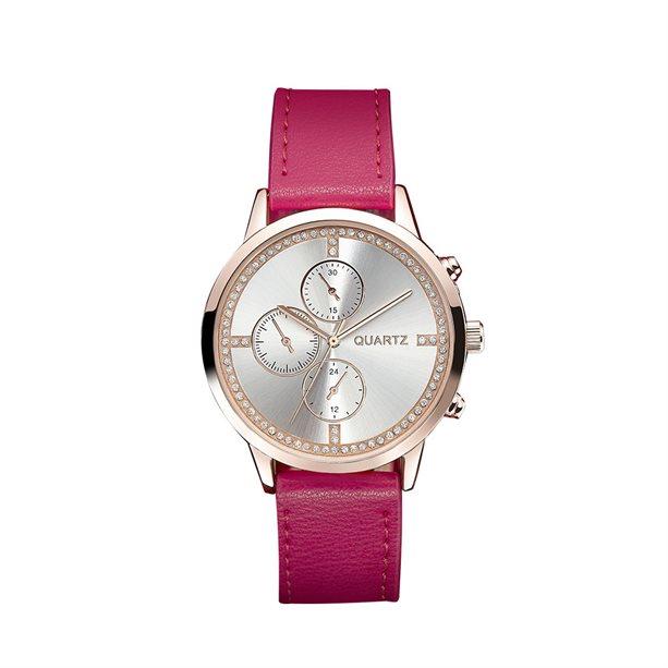 Avon часы женские купить сундучок для косметики летуаль купить